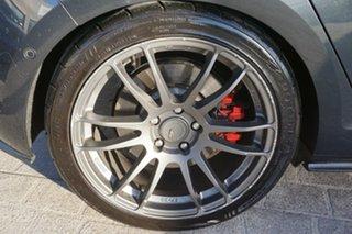 2015 Volkswagen Golf VII MY15 GTI DSG Performance Grey 6 Speed Sports Automatic Dual Clutch