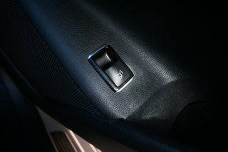 2015 Mercedes-Benz CLA200 CDI S/Brake 117 OrangeArt Ed Silver 7 Speed Auto Dual Clutch Wagon