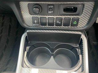 2021 Mitsubishi Outlander ZL MY21 PHEV AWD Exceed Ruby Black 1 Speed Automatic Wagon Hybrid