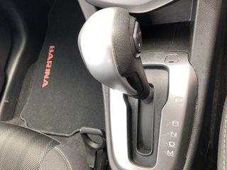 2018 Holden Barina TM MY18 LS 6 Speed Automatic Hatchback