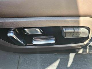 2018 Mazda 6 GL1032 Atenza SKYACTIV-Drive Blue 6 Speed Sports Automatic Sedan