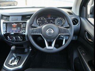 Nissan NAVARA 4X2 2.3 DSL AUTO KC CC SL