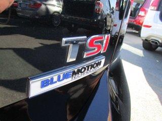 2011 Nissan Navara D40 S6 MY12 ST Silver 5 Speed Sports Automatic Utility