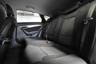 2016 Hyundai i40 VF4 Series II Active Tourer D-CT Grey 7 Speed Sports Automatic Dual Clutch Wagon
