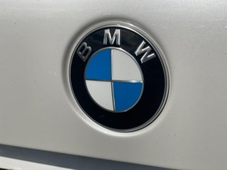 2021 BMW X5 M Competition Mineral White Sports Automatic Wagon