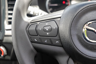 2021 Mazda BT-50 BT-50 B 6AUTO 3.0L DUAL CAB PICKUP XT 4X2 Ice White Crewcab