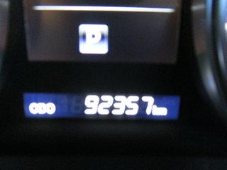 Landcruiser Wagon GXL 4.5L T Diesel Automatic 5496190 004