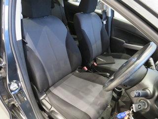 2010 Mazda 2 Neo Hatchback