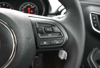 2013 Mitsubishi Outlander ZJ MY14 Aspire 4WD Bronze 6 Speed Constant Variable Wagon