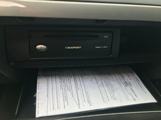 2009 Holden Calais VE MY10 6 Speed Sports Automatic Sedan