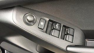2013 Mazda 3 BM5476 Neo SKYACTIV-MT Black 6 Speed Manual Hatchback