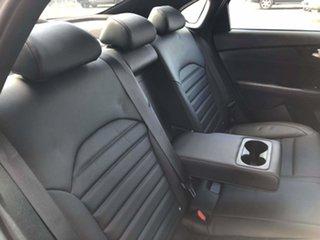 2020 Kia Cerato BD MY20 GT DCT Grey 7 Speed Sports Automatic Dual Clutch Sedan