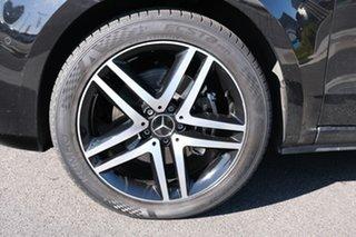 2016 Mercedes-Benz V-Class 447 V250 d 7G-Tronic + Avantgarde Black 7 Speed Sports Automatic Wagon