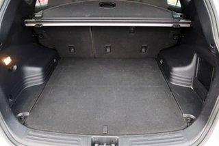2015 Hyundai ix35 LM3 MY15 Active Platinum Silver 6 Speed Sports Automatic Wagon
