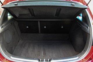 2019 Hyundai i30 PD.3 MY19 N Line D-CT Premium Red 7 Speed Sports Automatic Dual Clutch Hatchback