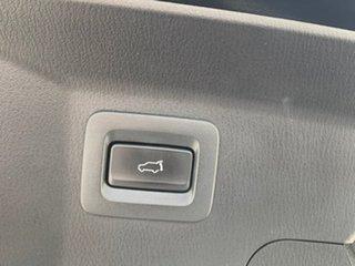 2019 Mazda CX-9 TC Azami SKYACTIV-Drive i-ACTIV AWD Black 6 Speed Sports Automatic Wagon