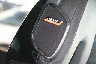 2021 Nissan Juke F16 Ti DCT 2WD Bronze 7 Speed Sports Automatic Dual Clutch Hatchback