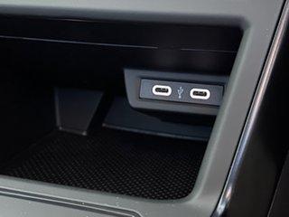 2021 Volkswagen Polo AW MY21 70TSI DSG Trendline Orange 7 Speed Sports Automatic Dual Clutch
