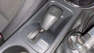 2006 Subaru Outback B4A MY06 D/Range AWD Grey 5 Speed Manual Wagon