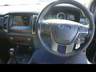 Ford  2015.00 DOUBLE PU WILDTRAK . 3.2D 6A 4X4