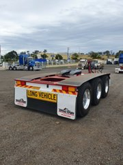 2021 Tristar Industries Dolly
