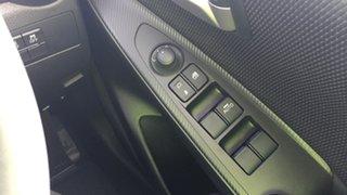 2021 Mazda 2 DJ2HAA G15 SKYACTIV-Drive Pure Jet Black 6 Speed Sports Automatic Hatchback