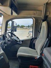 2018 Volvo FH FH Truck White Prime Mover