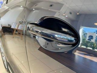 2021 Mazda CX-9 TC Azami LE SKYACTIV-Drive i-ACTIV AWD Blue 6 Speed Sports Automatic Wagon