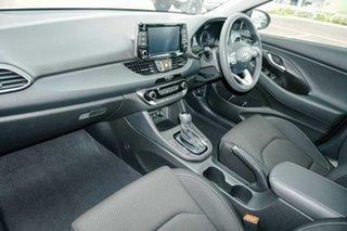 2020 Hyundai i30 PD.3 MY20 Go Grey 6 Speed Sports Automatic Hatchback