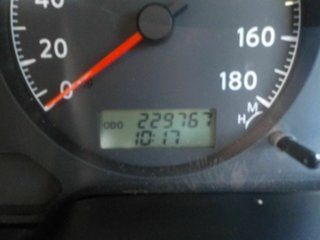 2006 Nissan Patrol GU IV ST (4x4) Gold 4 Speed Automatic Wagon