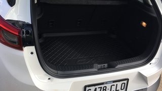 2021 Mazda CX-3 DK2W7A Maxx SKYACTIV-Drive FWD Sport LE White Pearl 6 Speed Sports Automatic Wagon