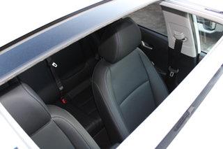 2021 Kia Rio YB MY21 SX Clear White 6 Speed Automatic Hatchback