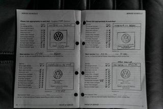 2010 Volkswagen Passat Type 3CC MY10 125TDI DSG CC Blue 6 Speed Sports Automatic Dual Clutch Coupe