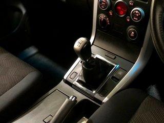 2015 Suzuki Grand Vitara JB Navigator 2WD Silver 5 Speed Manual Wagon