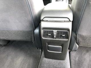 2013 Nissan Pulsar B17 ST-L Grey 6 Speed Manual Sedan