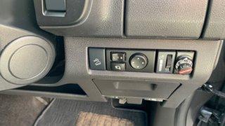 2018 Isuzu MU-X MY18 LS-T Rev-Tronic Grey 6 Speed Sports Automatic Wagon