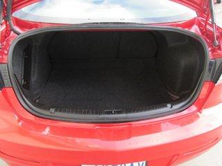 2013 Mazda 3 BL10F2 MY13 Neo Red 6 Speed Manual Sedan