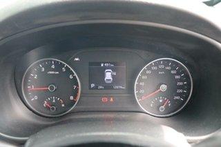 2020 Kia Sportage QL MY20 S 2WD Sparkling Silver 6 Speed Sports Automatic Wagon