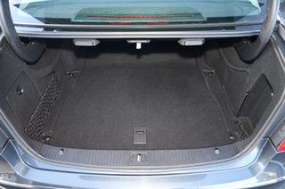 2012 Mercedes-Benz E-Class W212 MY12 E250 BlueEFFICIENCY 7G-Tronic + Avantgarde Tenorite Grey
