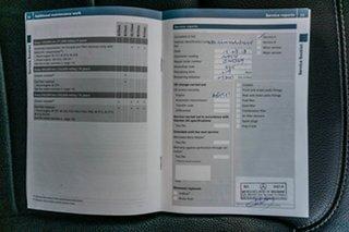 2012 Mercedes-Benz M-Class W166 ML250 BlueTEC 7G-Tronic + Brown 7 Speed Sports Automatic Wagon