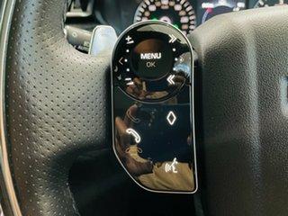 2018 Land Rover Range Rover Velar L560 MY19.5 Standard R-Dynamic SE White 8 Speed Sports Automatic