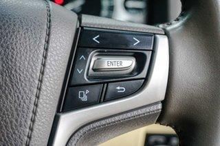 2017 Toyota Landcruiser VDJ200R VX Blue 6 Speed Sports Automatic Wagon