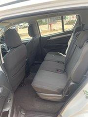 2019 Holden Trailblazer RG MY19 LT White/310919 6 Speed Sports Automatic Wagon