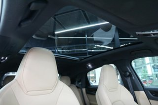2020 Porsche Cayenne 9YB MY20 Coupe Tiptronic White 8 Speed Sports Automatic Wagon