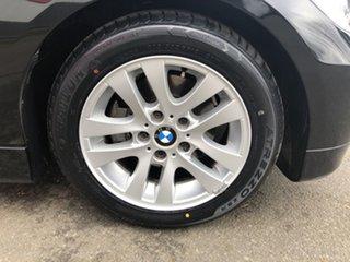 2008 BMW 320i E90 MY09 Executive 6 Speed Auto Steptronic Sedan