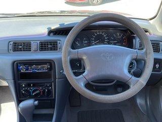 2000 Toyota Camry SXV20R CSi 4 Speed Automatic Wagon.