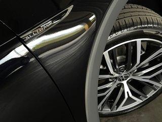 2021 Volkswagen Passat 3C (B8) MY21 Alltrack DSG 4MOTION 162TSI Premium Black 7 Speed