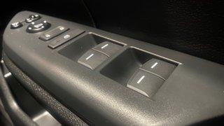 2017 Honda Civic MY17 VTi-LX White Continuous Variable Hatchback