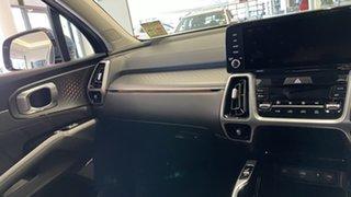 2021 Kia Sorento MQ4 MY21 GT-Line AWD Mineral Blue 8 Speed Sports Automatic Dual Clutch Wagon