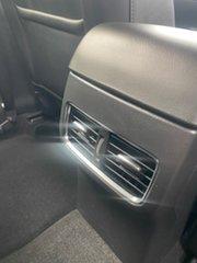 2017 Mazda CX-5 KF4WLA GT SKYACTIV-Drive i-ACTIV AWD Grey 6 Speed Sports Automatic Wagon